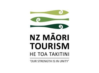 NZ Māori Tourism