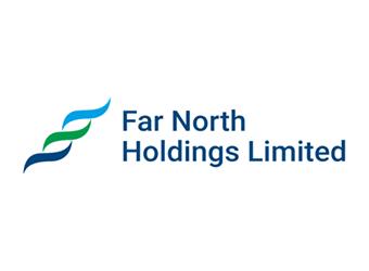 Far North Holdings Ltd