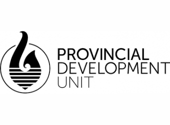 Provincial Growth Fund